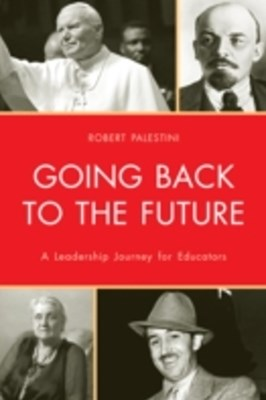 (ebook) Going Back to the Future