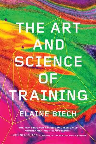 Art and Science of Training