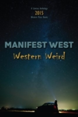 (ebook) Western Weird