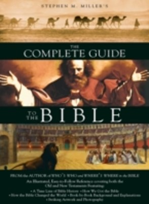 Complete Guide to the Bible