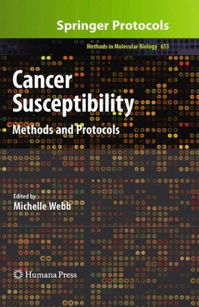 Cancer Susceptibility