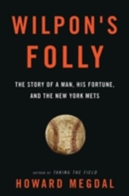 Wilpon's Folly