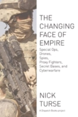 Changing Face of Empire