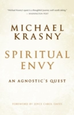 (ebook) Spiritual Envy