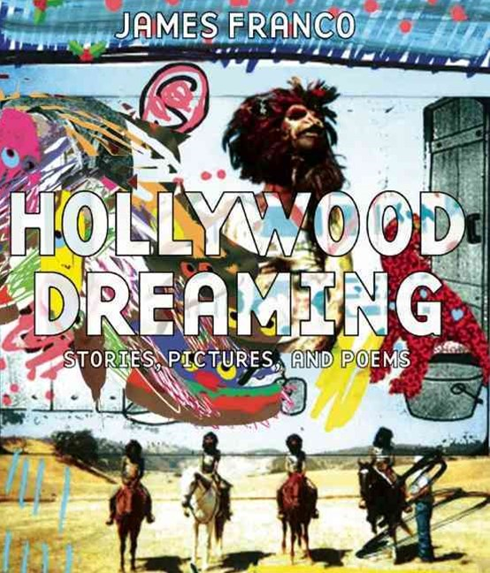 Hollywood Dreaming