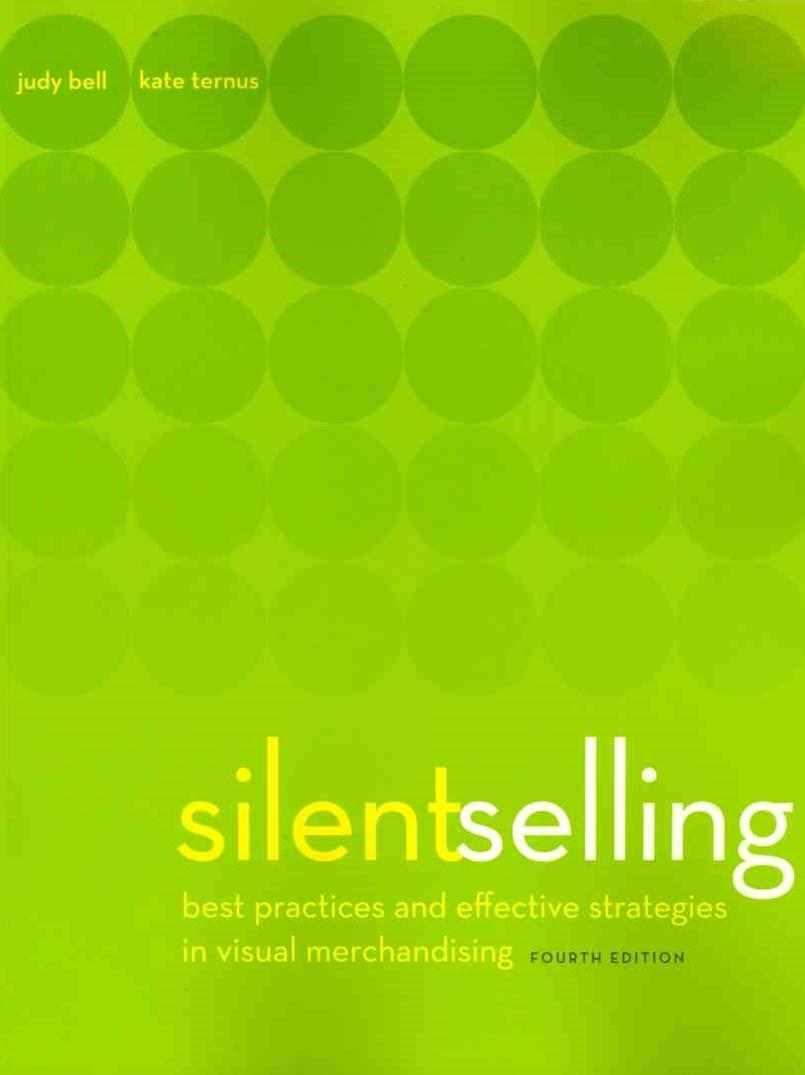 Silent Selling