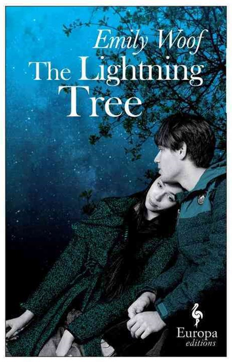 The Lightening Tree