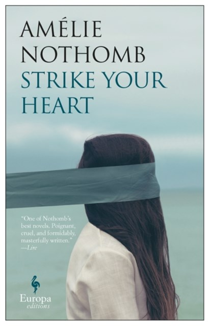 (ebook) Strike Your Heart