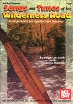 Songs and Tunes of the Wilderness Road