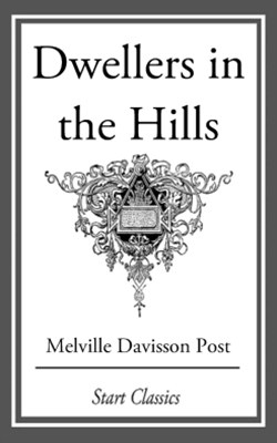 (ebook) The Dwellers in the Hills