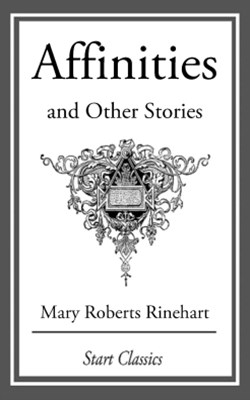 (ebook) Affinities and Other Stories