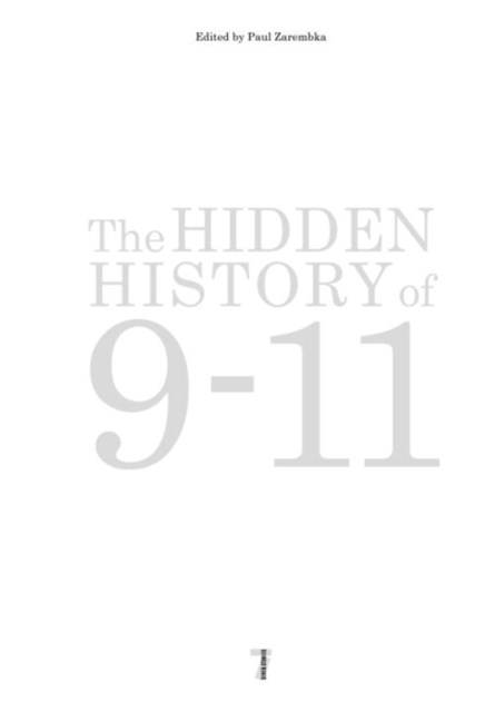 Hidden History of 9/11