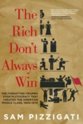 Rich Don't Always Win