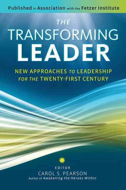 The Transforming Leader