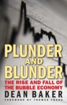 (ebook) Plunder and Blunder