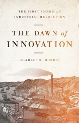 (ebook) The Dawn of Innovation