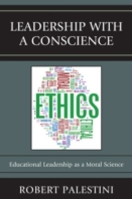 (ebook) Leadership with a Conscience