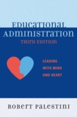 (ebook) Educational Administration