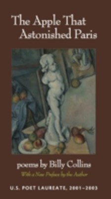 (ebook) Apple That Astonished Paris