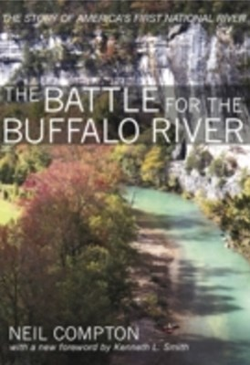 Battle for the Buffalo River