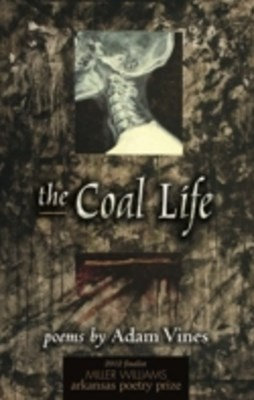 (ebook) Coal Life