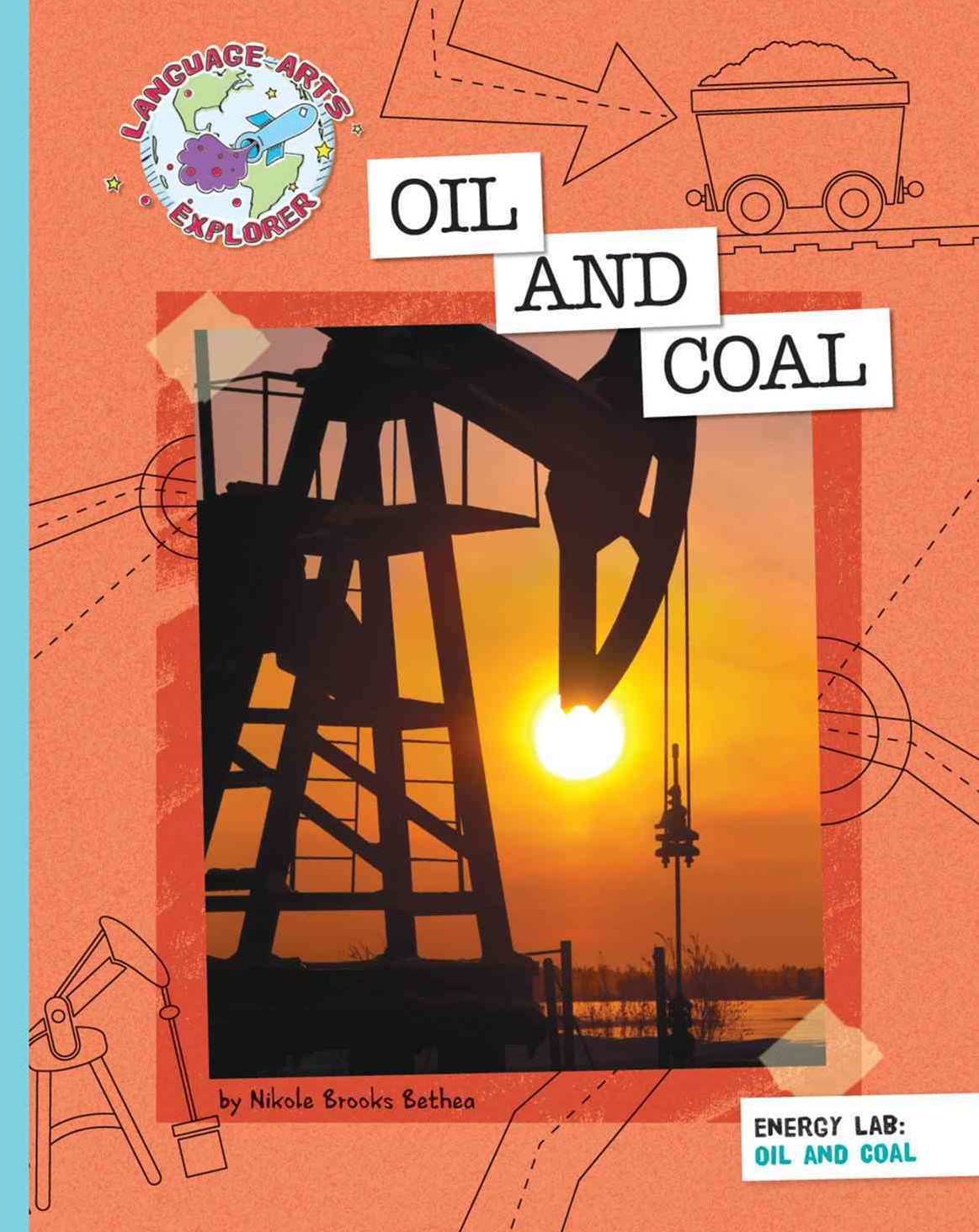 Oil and Coal