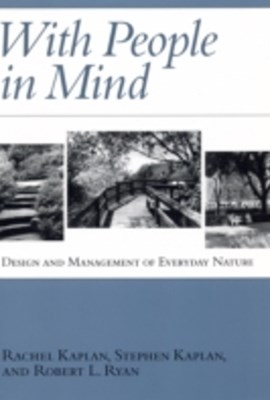 (ebook) With People in Mind