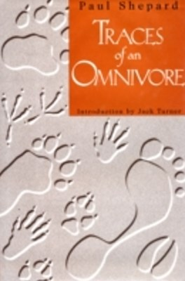 Traces of an Omnivore
