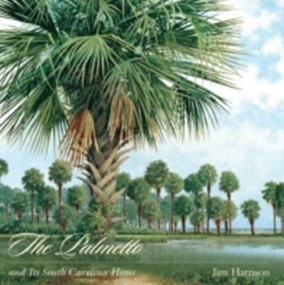 Palmetto and Its South Carolina Home