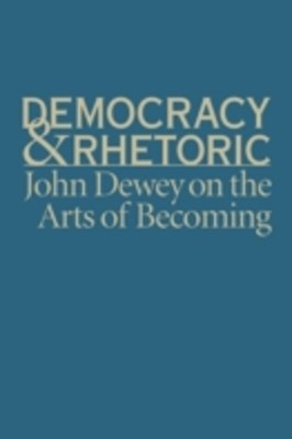 Democracy and Rhetoric