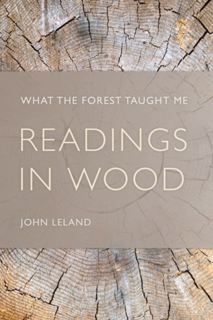Readings in Wood