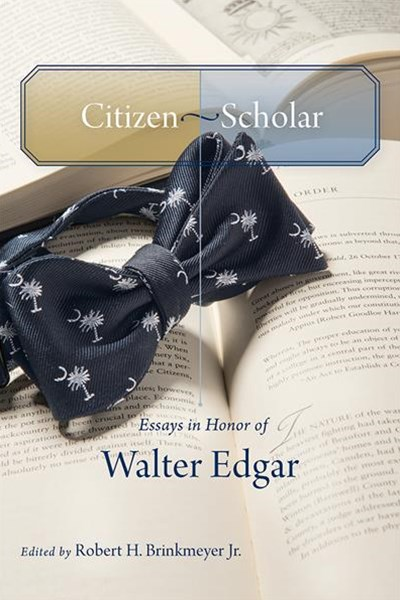 Citizen-Scholar