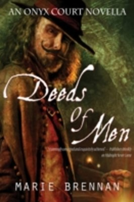 Deeds of Men