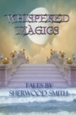 (ebook) Whispered Magics