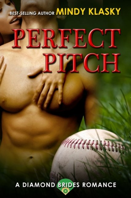 (ebook) Perfect Pitch