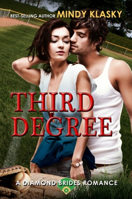(ebook) Third Degree