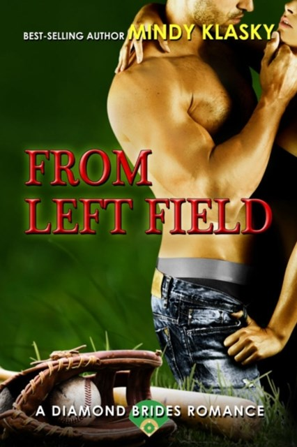 (ebook) From Left Field
