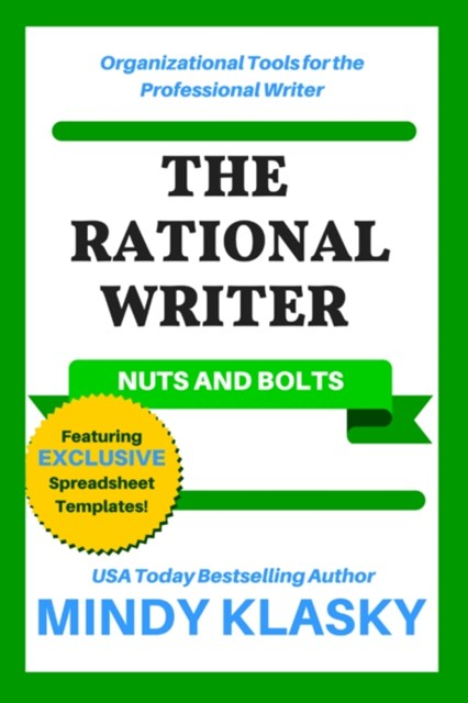 Rational Writer