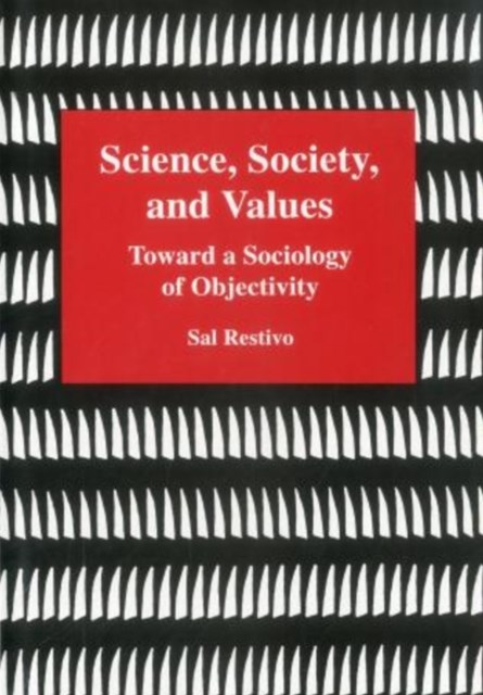 Science, Society, and Values