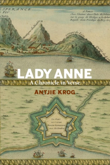 (ebook) Lady Anne