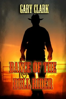 (ebook) Dance of the Bull Rider