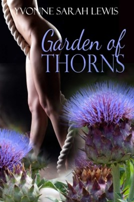 Garden Of Thorns