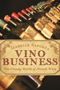 (ebook) Vino Business - Business & Finance Organisation & Operations