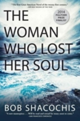 Woman Who Lost Her Soul