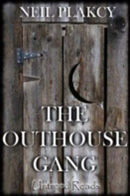 (ebook) Outhouse Gang