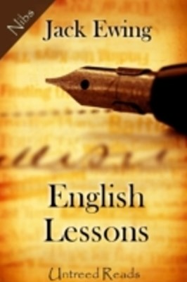 (ebook) English Lessons