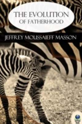 (ebook) Evolution of Fatherhood