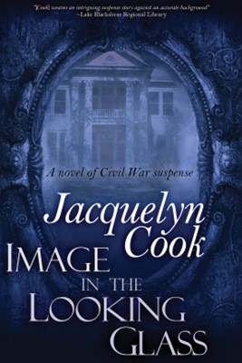 (ebook) Image In The Looking Glass