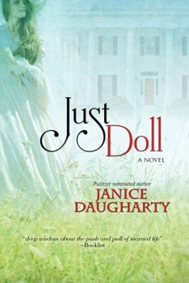 (ebook) Just Doll