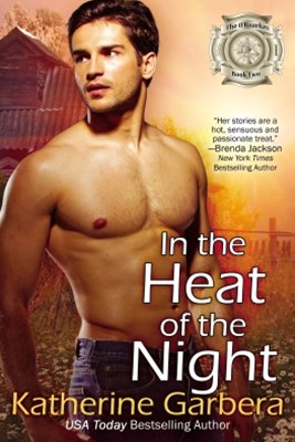 (ebook) In the Heat of the Night